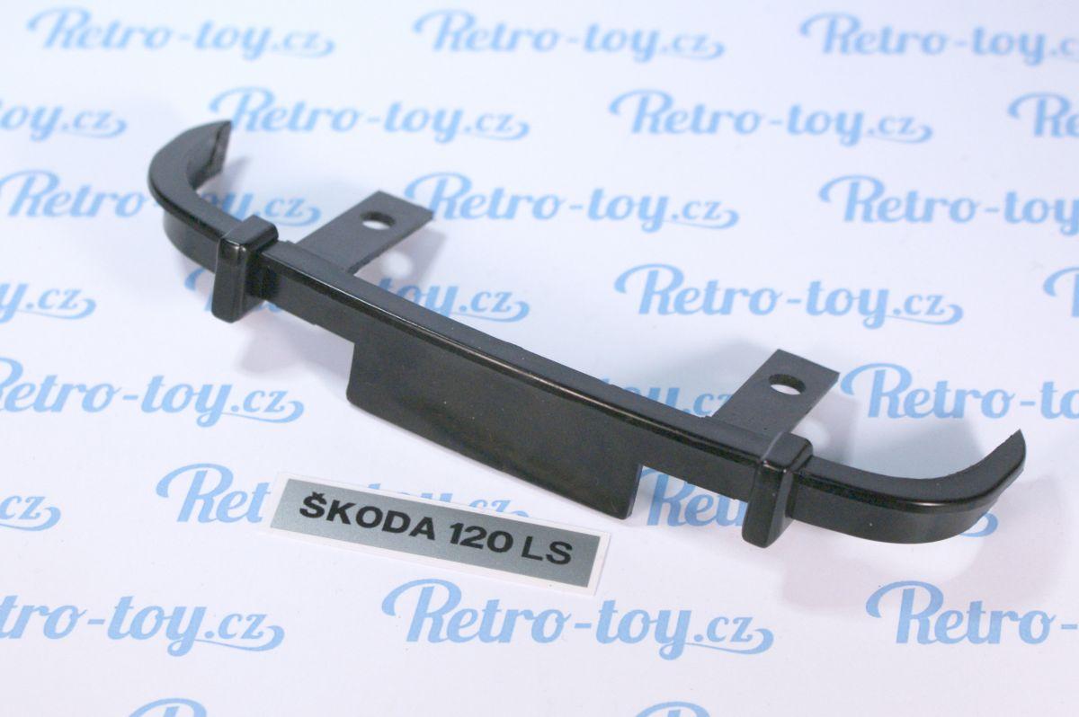 Nárazník pro Škoda 120LS ITES